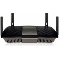 Linksys EA8500-EU AC2600 Smart WiFi Router