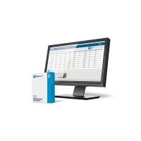 Licence SAFESCAN Software TA+
