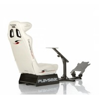 Playseat® Sébastien Buemi Special Edition