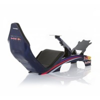 Playseat® Red Bull Racing F1