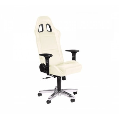 Playseat®Office Seat - white
