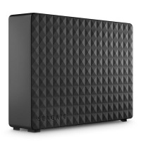 "Ext. HDD 3,5"" Seagate Expansion Desktop 5TB USB3.0"