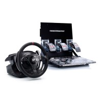 Volant s pedály Thrustmaster T500RS GT6