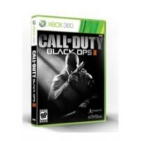 X360 - Call of Duty: Black Ops 2