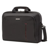 "Brašna Samsonite Guardit Bailhandle pro 16"" notebook"
