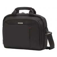 "Brašna Samsonite Guardit Bailhandle pro 13.3"" notebook"