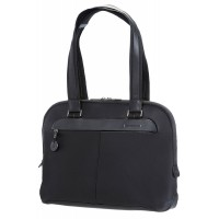 "Dámská brašna Samsonite Spectrolite Female Business Bag pro 15.6"" notebooky"