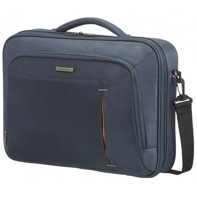 "Brašna Samsonite Guardit Office Case pro 16"" notebook - šedá"