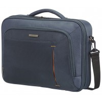 "Brašna Samsonite Guardit Office Case pro 16"" notebook"