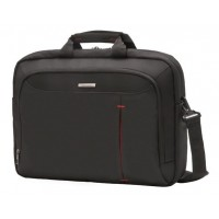 "Brašna Samsonite Guardit Bailhandle pro 17.3"" notebook"