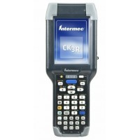 Honeywell CK3R/NUM/EA31/WIFI/BT/WEH6.5/ALANG - PROMO AKCE !!