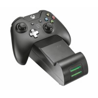 TRUST GXT 247 Xbox One Duo Charging Dock
