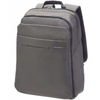 "Batoh Samsonite Network 2 Laptop Backpack pro 17.3"" notebooky"