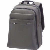 "Batoh Samsonite Network 2 Laptop Backpack pro 15"" - 16"" notebooky"