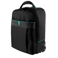 "batoh TRUST Rio Trolley Backpack for 16"" laptops"