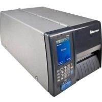 Honeywell PM43C, TT, 203DPI, 4'', TOUCH, USB, RS232, LAN