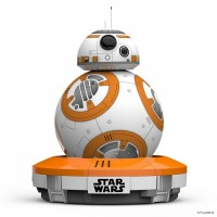 Droid™ Sphero BB-8™ Star Wars