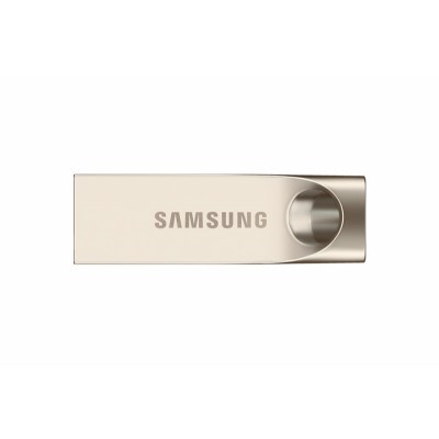 Samsung - USB 3.0 Flash Disk 64GB