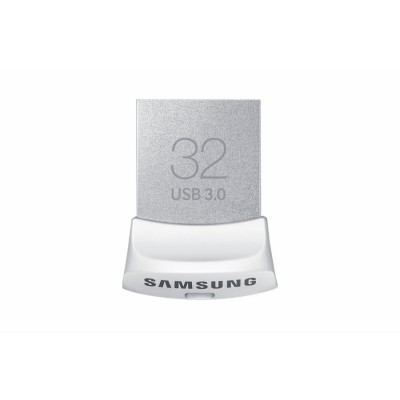 Samsung - USB 3.0 Flash Disk FIT 32GB