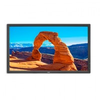 "32"" LED NEC V323-2 - FullHD,450cd,OPS,rep 24/7"