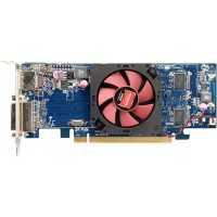 Dell VGA Radeon R5 240 1GB Low Profile DVI+DP