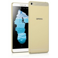 "Lenovo Phab Plus 6,8""FHD/2G/32/LTE/AN 5.0 gold"