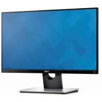 "23"" LCD Dell S2316H LED FullHD 16:9/6ms/1000:1/HDMI/VGA/Repro/3 roky"