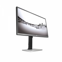 "32"" LED AOC Q3277PQU-QHD,MVA,HDMI,DP,USB,piv,rep"