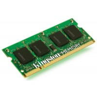 SO-DIMM 8GB DDR3-1600MHz Kingston, ECC CL11