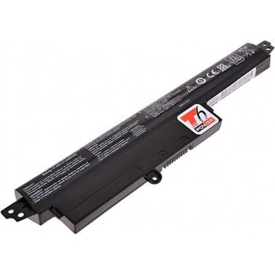 Baterie T6 power A31N1302, 0B110-00240000, 0B110-00240100
