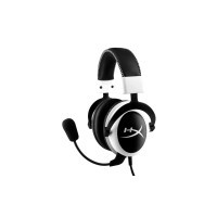 Herní headset Kingston HyperX Cloud