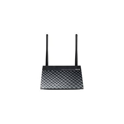 ASUS wifi router RT-N12K
