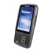 Honeywell CN51/ALNUM/EA30/CAM/3G/GPS/WIFI/BT/AND/ALANG