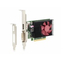 HP Nvidia GeForce GT 730 2GB DVI/DP - až 4xLCD
