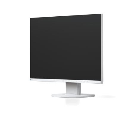 "24"" LED EIZO EV2450-FHD,IPS,HDMI,DP,USB,piv,rep,w"