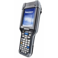 Honeywell CK3R/NUM/EA31/WIFI/BT/WEH6.5/ALANG/ICP -  PROMO AKCE !!