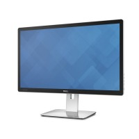 "27"" LCD Dell UP2715K QHD 3H-IPS/16:9/DP+USB"
