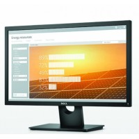 "23"" LCD Dell E2316H TN 3H/16:9/DP+VGA"