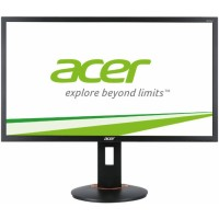 "27"" LCD Acer XF270Hbmjdprz -FreeSync,144Hz,1ms,DP"