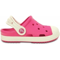 Crocs Bump It Clog Kids