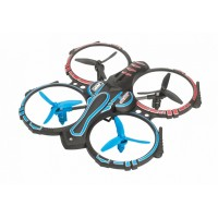 LRP kvadrokoptéra H4 Gravit Micro 2.0 set, 130 mm, RC set 2,4GHz