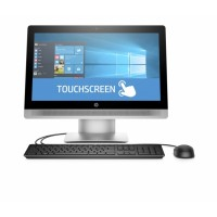 "HP ProOne 600 G2 AiO 21.5"" T i5-6500/4GB/500GB/DVD/3NBD/W10P"