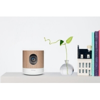 Chytrá videokamera / chůvička Withings HOME