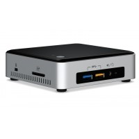 Intel NUC Kit 6i5SYK i5/USB3/HDMI/mDP/WIFI/M.2