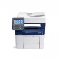 Xerox Phaser 3655MFP,  (Print/Copy/Scan/Fax)