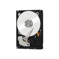 HDD 2TB WD2004FBYZ Re 128MB SATAIII/600 7.2k RAID