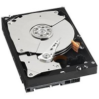 HDD 1TB WD1003FZEX Black 64MB SATAIII/600 7200rpm