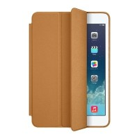 Apple Smart Case pro iPad mini,