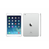 Apple iPad Mini Retina, 32GB, WiFi, stříbrný
