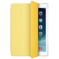 Apple Smart Cover pro iPad Air,